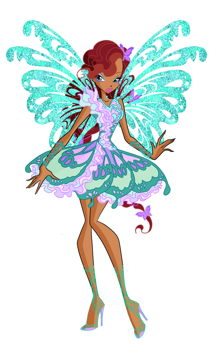 Pin by Bianca Dinu on Winx club | Drawing images, Coloring ... | 1145x698