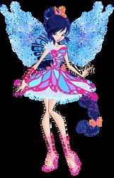 Official Musa Butterflix by Winx-Rainbow-Love