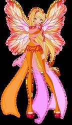 Stella Dreamix by Winx-Rainbow-Love