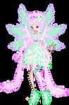 Roxy Angelix Concept