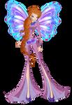 Bloom Onirix