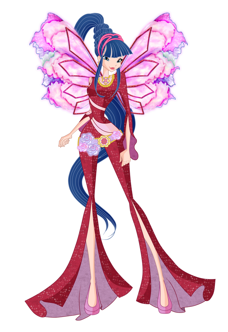 Musa Onirix by Winx-Rainbow-Love