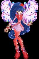 Musa Cosmix by Winx-Rainbow-Love