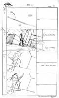 Avatar 301 Storyboard 10 by Fierymonk