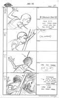 Avatar 301 Storyboard 18 by Fierymonk