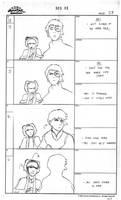 Avatar 301 Storyboard Maiko 04 by Fierymonk