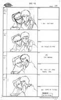 Avatar 301 Storyboard Maiko 05 by Fierymonk