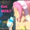 Got Milk? by Brownpup5