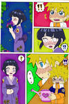 S.O.L. pg 5 by Shock777