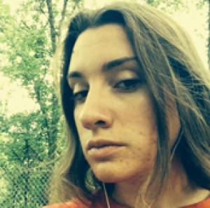 nirvanadonut's Profile Picture