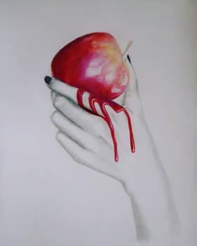 Temptations by Marrys-Gallery