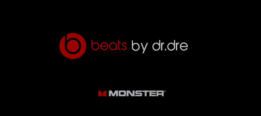Beats Tour Black Friday Sale