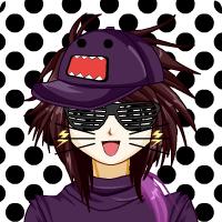 KoolKat Anime by DISISDABOMDOTCOM