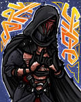 Dark Syde for Life