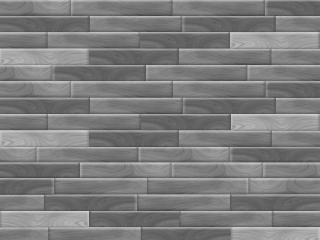 Wood flooring Texture. by janjin192 on DeviantArt