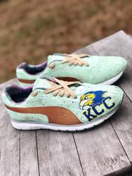 KCC Falcons