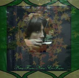 Robin Hood by Red-Velvet