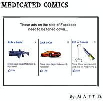 35. Facebook Ads