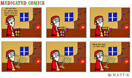 37. Santa