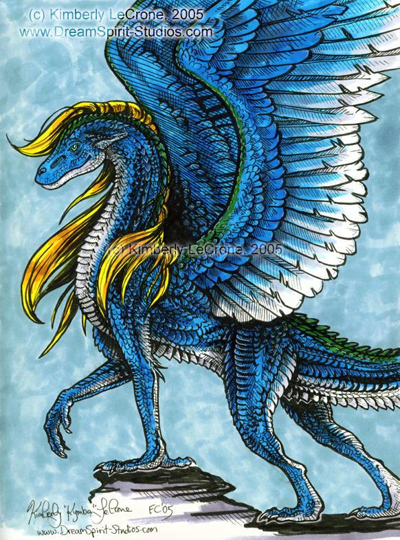 how to kill judgement dragon