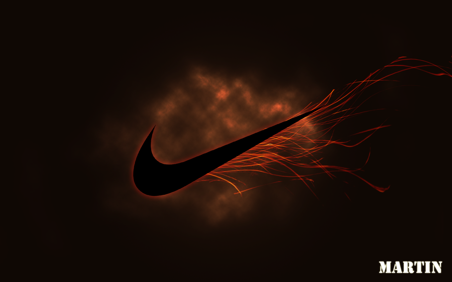 the gallery for gt adidas logo wallpapers neon hd
