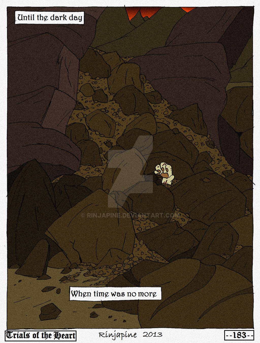 Rinjapine's Comic on TheLionKingPride - DeviantArt