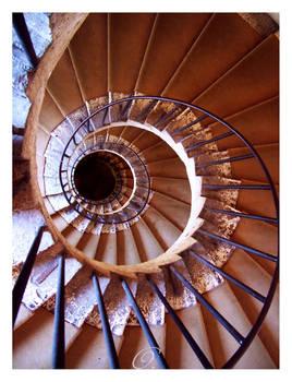 tivoli - spiral
