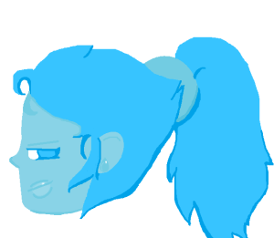 TrueTrillium10101's Profile Picture