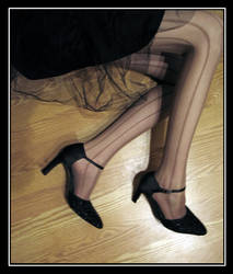 Verticale Tights - 1 by missrex
