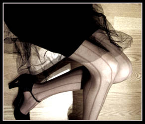 verticale tights - 4 by missrex