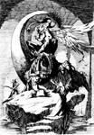 Against Astaroth
