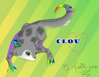 For Clou