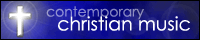Contemporary Christian Music by mjponso