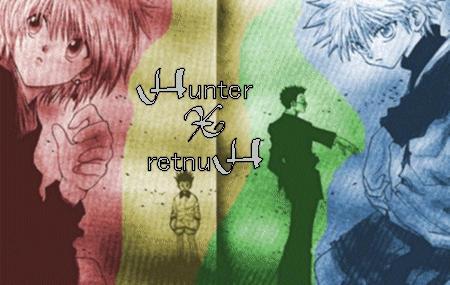 Club_ID_v_1_by_hunterxhunter