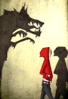 Li'l Red by PhillyBoyWonder