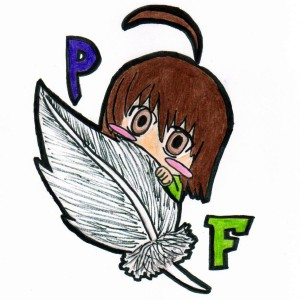 Phantom-Feather's Profile Picture
