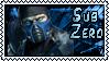 Custom Sub Zero Stamp by Massacre-Creations