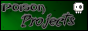 PP Mini Banner by Massacre-Creations