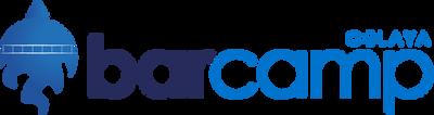 BarCamp concept