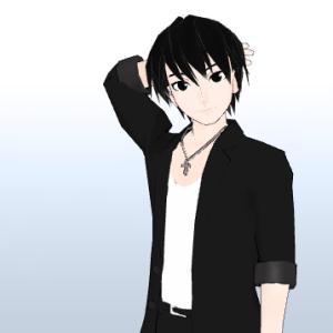 Skieth28's Profile Picture