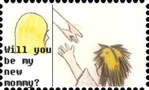 stamp for chemical--reaction by xxx-sasuke-xxx