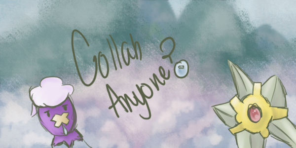 -closed-Collab Anyone by xxx-sasuke-xxx