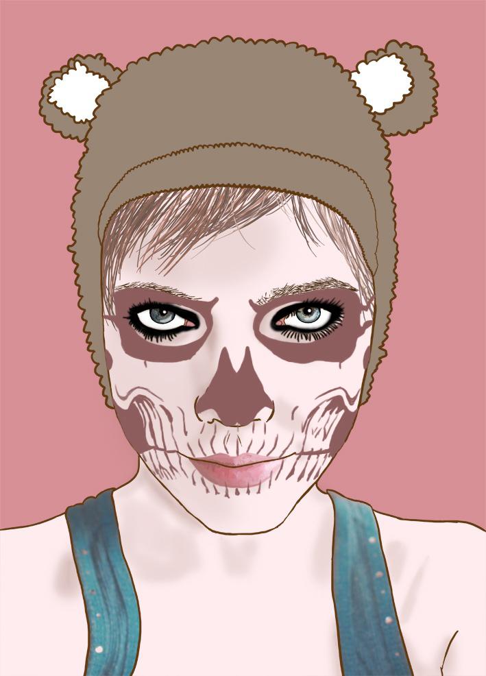 comotomo's Profile Picture