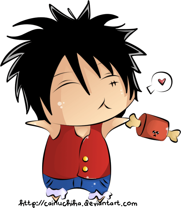 http://fc08.deviantart.net/fs70/f/2010/338/c/7/luffy_and_meat_by_cainuchiha-d347q7d.png