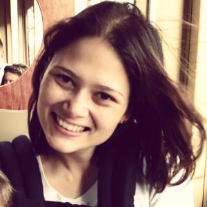 immodica's Profile Picture
