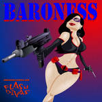 Baroness 1