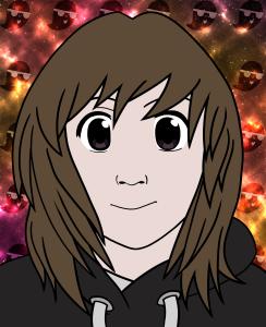 booshippl's Profile Picture