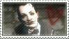 Sander Cohen Stamp