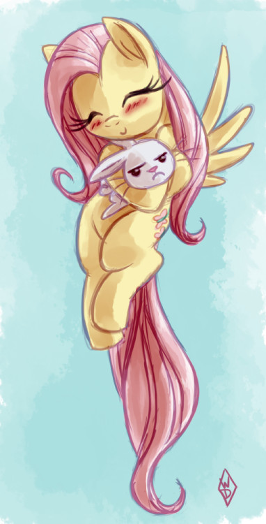 Angel Hugs by WhiteDiamondsLtd