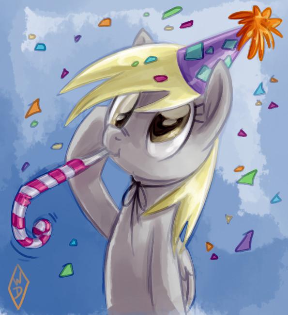 happy_birthday_derpy_by_whitediamondsltd